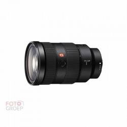Sony 24-70mm f2.8 GM FF G...
