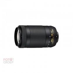 Nikon Nikkor 70-300mm...