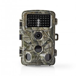 Wildlife Camera 16MP 5 MP Cmos