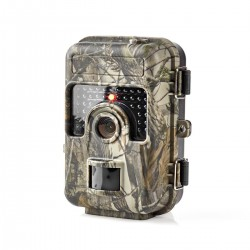 Wildlife Camera 16MP 3 MP Cmos
