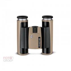 Swarovski CL Pocket 10x25 B...