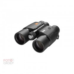 Bushnell 10x42 Fusion 1...