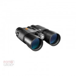 Bushnell 12x50 Fusion 1...