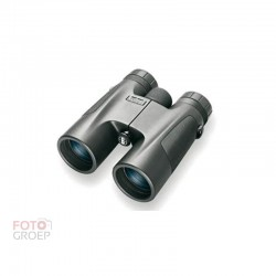 Bushnell 10x42 Powerview