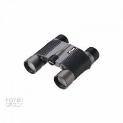 Nikon 10X25 High Grade L DCF