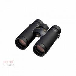 Nikon BINOCULARS MONARCH HG...