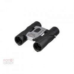 Nikon ACULON A30 8X25 Zilver