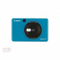 Canon Zoemini C seaside...