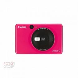 Canon Zoemini C bubble gum...