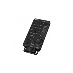 Sony Compact Multi-Function Remote (LANC) Controller