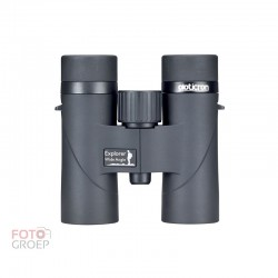 Opticron EXPLORER WA ED-R 8x32