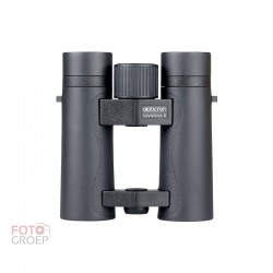 Opticron SAVANNA R PC 10x33...