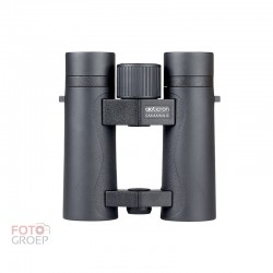 Opticron SAVANNA R PC 8x33...