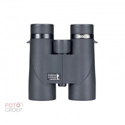 Opticron EXPLORER WA ED-R...