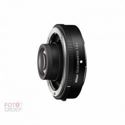 Nikon 1.4x Teleconverter Z...
