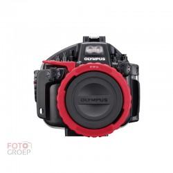 Olympus PT-EP14 Onderwater...