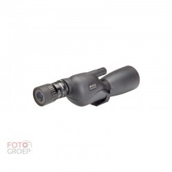 Opticron MM3 60 GA + HDF T...