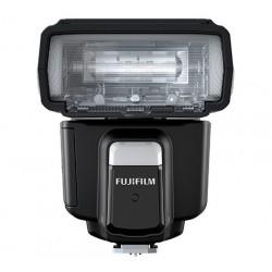 Fujifilm EF-60 Flash