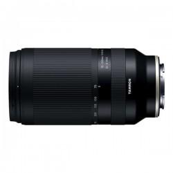 Tamron 70-300mm F 4.5-6.3 Di III RXD Sony FE