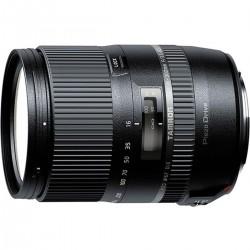 Tamron 16-300mm f3.5-6.3 Di...