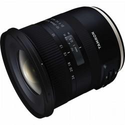 Tamron 10-24mm f3.5-4.5 Di...