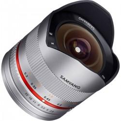 Workshop - Macrofotografie