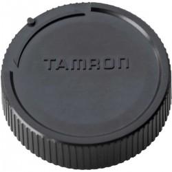 Tamron Achterlensdop voor...