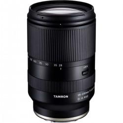Tamron 28-200mm f2.8-5.6 Di...