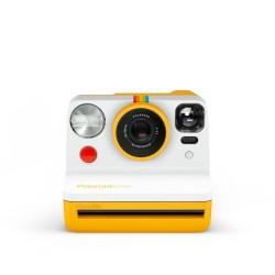 Polaroid Now geel