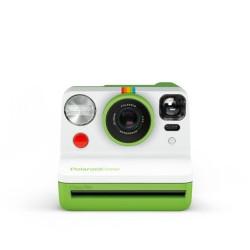 Polaroid Now groen
