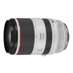 Canon 70-200mm RF f2,8 L IS...
