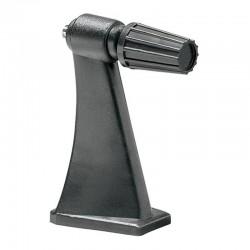 Bushnell Statief adapter zwart