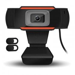 McoPlus Webcam WBM 05