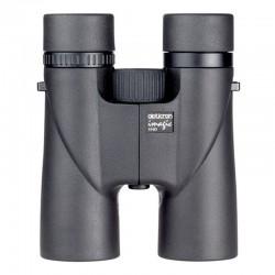 Opticron IMAGIC BGA VHD 10x42
