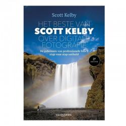 Het beste van Scott Kelby...