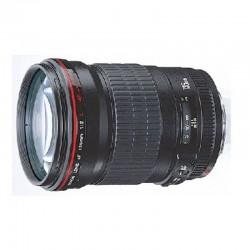 Canon 135mm f2.0 L USM EF