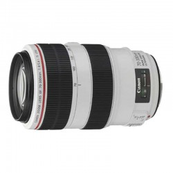 Canon 70-300mm f4-5.6 L IS USM