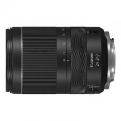 Canon 24-240mm RF f4.0-6.3...