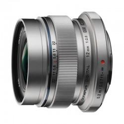 Olympus 12mm f2.0 M.Zuiko...