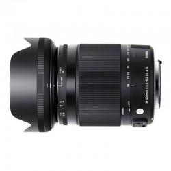 Sigma 18-300mm f3.5-6.3 DC...
