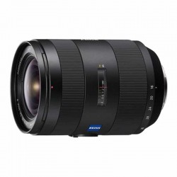 Sony 16-35mm F2.8 Carl...