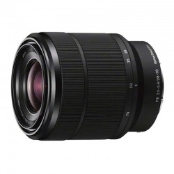 Sony 28-70mm f3.5-5.6  OSS...