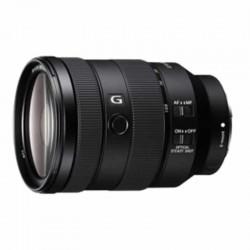 Sony 24-105mm f4.0 SEL FE G...