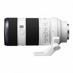 Sony 70-200mm f4.0 FE G OSS...