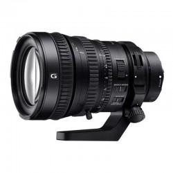 Sony 28-135mm  NEX FF...