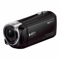 Sony HDR CX405 (HDRCX405B.CEN)