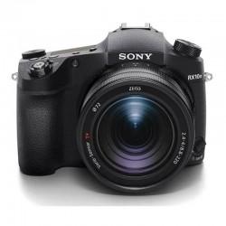 Sony Cybershot RX10 mark IV...