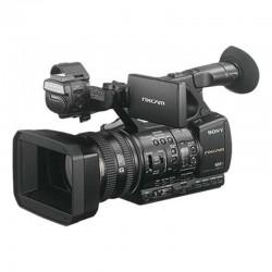 Sony Full HD Exmor CMOS...