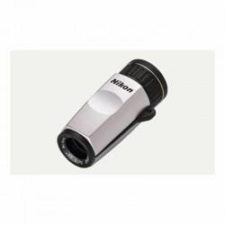 Nikon Monokular 7x15 HG