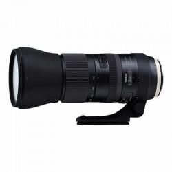 Tamron 150-600MM F5-6.3 DI...